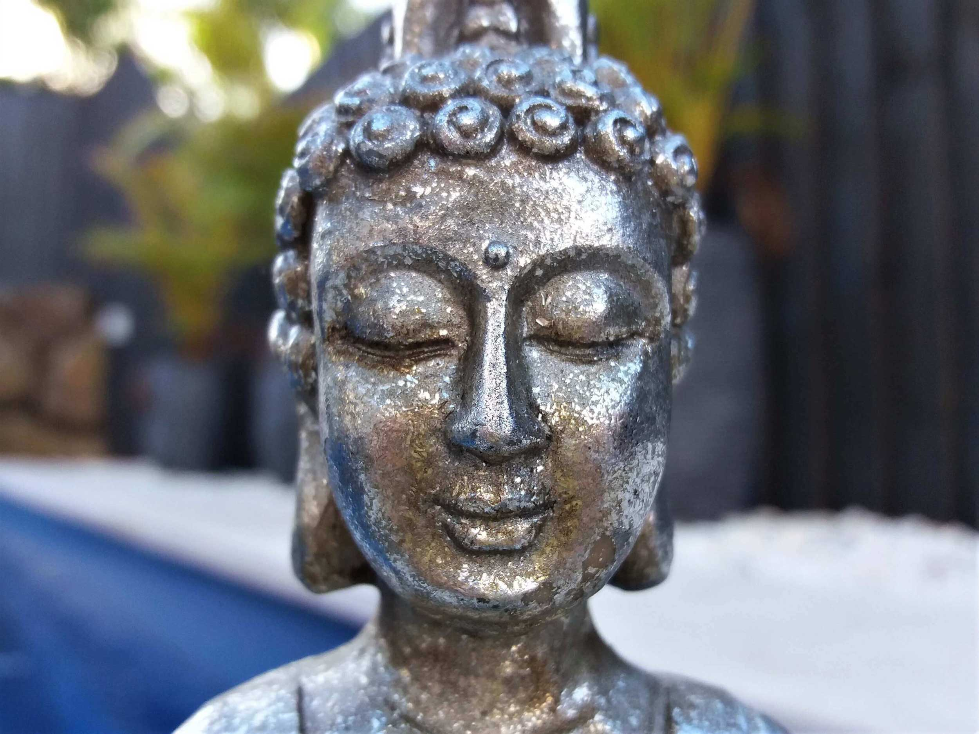 buddha-concentration-practical-meditation