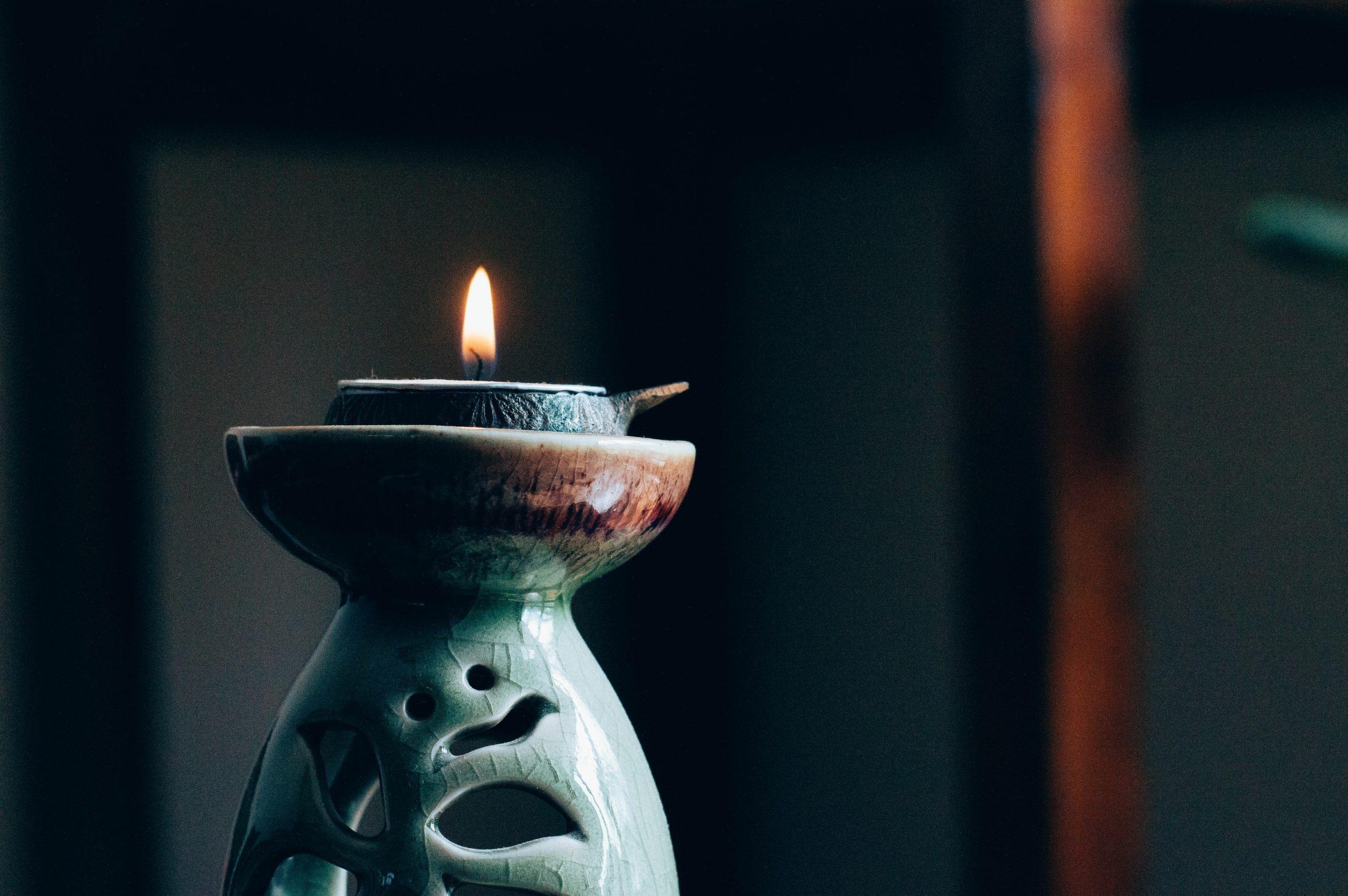 candle-light-freedom