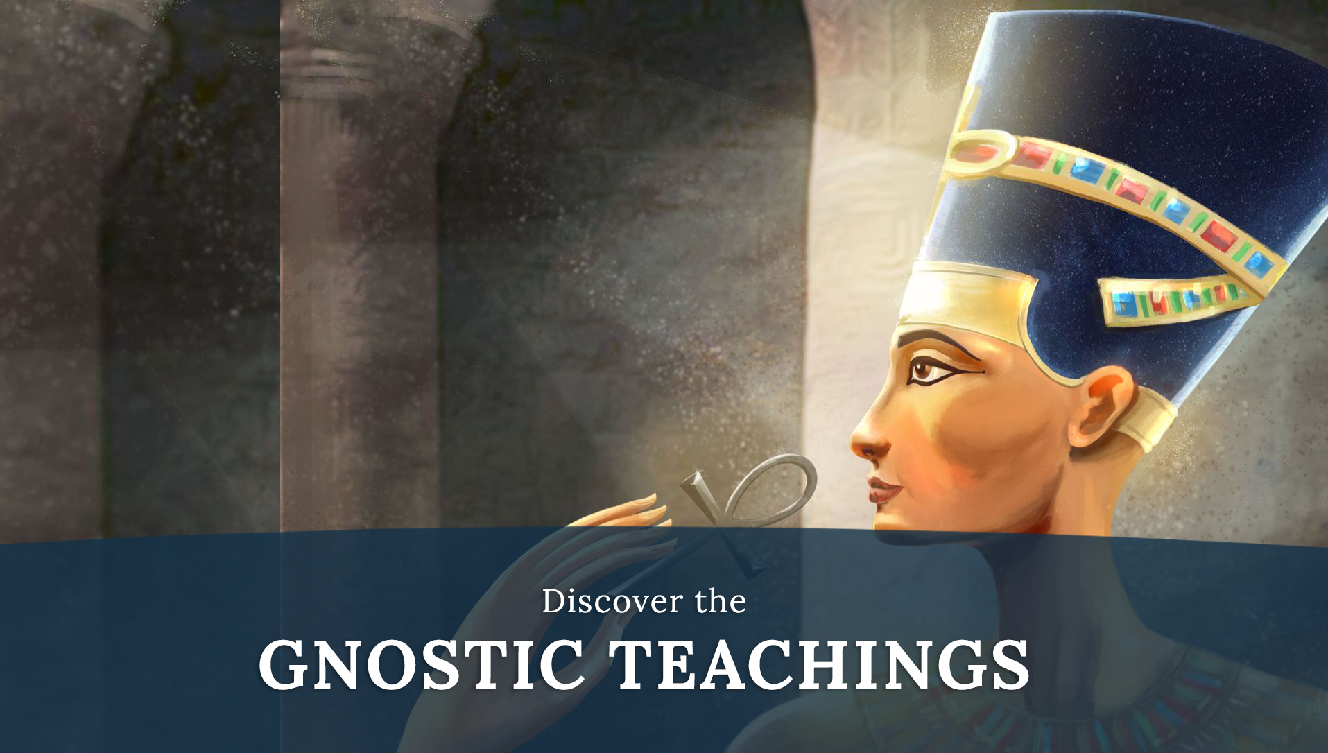Introduction to Gnosis in Wantirna - Esoteric Studies & Self