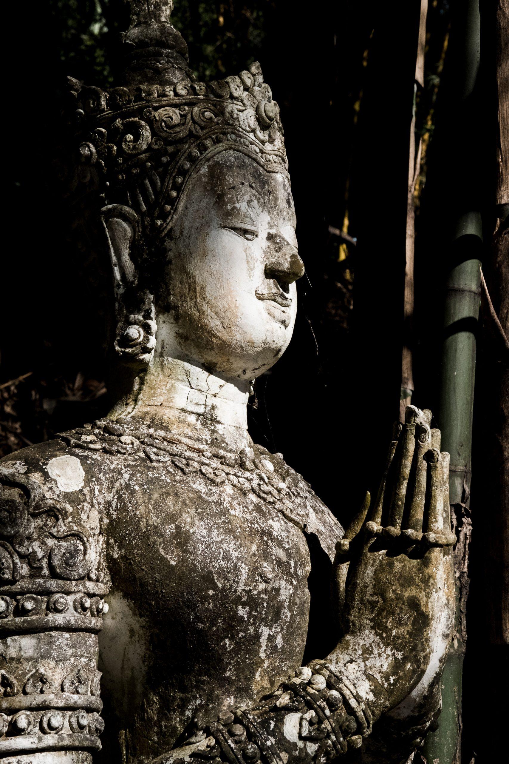 buddha-statue-gnosis