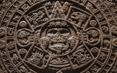 Origins of Gnosis